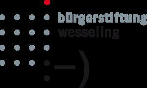 Logo_RZ_Bürgerstift-grau (1)