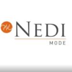 NEDI MODE