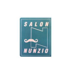 Salon Nunzio