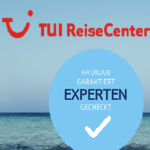 TUI REISECENTER WESSELING